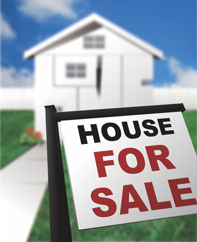 Let Residential Appraisal Service, LLC help you sell your home quickly at the right price